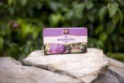 Ceai Anghinare Frunze 50gr Stefmar