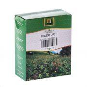 Ceai Brusture Radacina 50g Stefmar