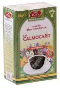 Ceai Calmocard vrac 50gr Fares