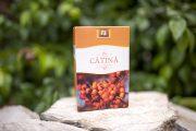 Ceai Catina 50gr Stefmar