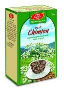 Ceai Chimion 50gr Fares