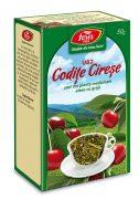 Ceai Cozi de Cirese 50gr Fares