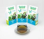 Ceai de Mur Frunze 50gr Plafar