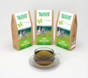 Ceai depurativ 50g Plafar