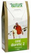 Ceai Diuretic 2 50g Plafar
