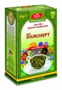 Ceai Diurosept 50gr Fares