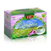 Ceai Echinacea 20dz Fares