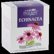 Ceai Echinacea 50g Dacia Plant