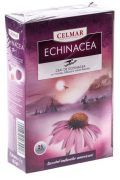 Ceai Echinacea 25dz Celmar