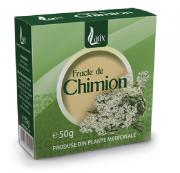 Ceai Fructe Chimion 50gr Larix