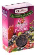 Ceai Fructe de Padure 75gr Celmar
