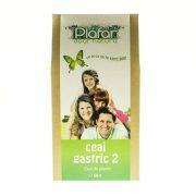 Ceai Gastric 2 50gr Plafar