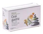 Ceai Gastric 20dz Alevia