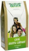 Ceai Gastric Calmant 50g Plafar
