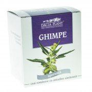 Ceai Ghimpe vrac 50g Dacia Plant