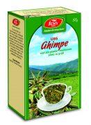 Ceai Ghimpe 50gr Fares