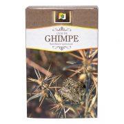 Ceai Ghimpe 50g  Stefmar