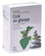 Ceai de Ghimpe 60g Alevia