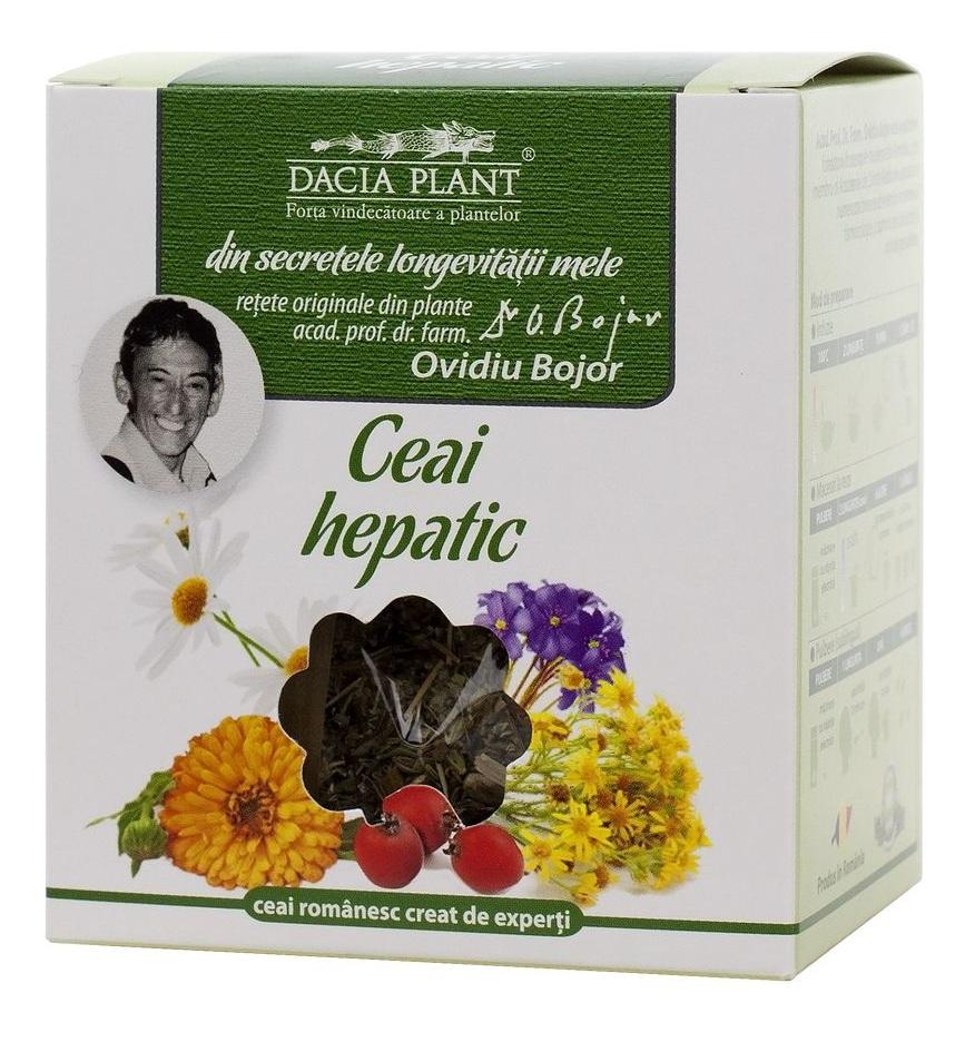 ceai hepatic dacia plant pastile pt oxiuri la adulti