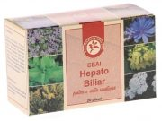 Ceai Hepato-Biliar 20dz Hypericum