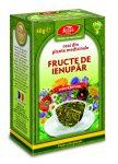 Ceai Ienupar Fructe 50gr Fares