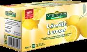 Ceai Lamaie 20dz Vedda