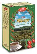 Ceai Macese 50g Fares