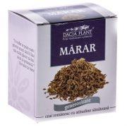 Ceai Marar Seminte 100g Dacia Plant