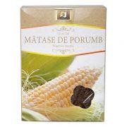 Ceai Matase de Porumb 50g Stefmar