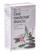 Ceai Medicinal Diuretic 20dz Alevia