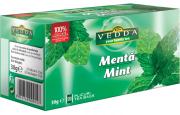 Ceai Menta 20dz Vedda