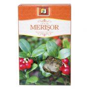 Ceai Merisor 50g Stefmar