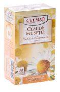 Ceai Musetel 20dz Celmar