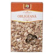 Ceai Obligeana 50g Stefmar