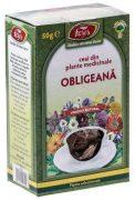 Ceai Obligeana 50g Fares