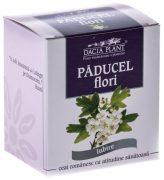 Ceai Paducel Flori 50g Dacia Plant