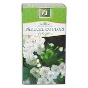 Ceai Paducel Flori 50g Stefmar