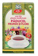 Ceai paducel frunze si flori 50gr Fares