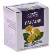 Ceai Papadie vrac 50g Dacia Plant