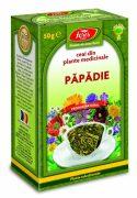 Ceai Papadie vrac 50gr Fares