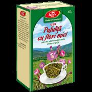 Ceai Pufulita cu Flori Mici 20dz Fares