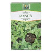 Ceai Roinita 50g Stefmar