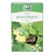 Ceai Rostopasca 50g Stefmar