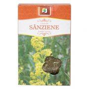 Ceai Sanziene Iarba 50g Stefmar