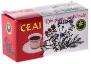 Ceai Saschiu 20g Hypericum