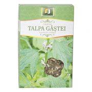Ceai Talpa Gastei 50g Stefmar