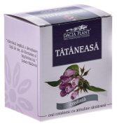 Ceai Tataneasa vrac 50g Dacia Plant