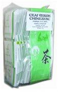 Ceai Verde Chinezesc 100dz Naturalia Diet