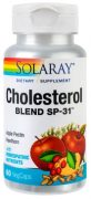Cholesterol Blend 60Cps Secom