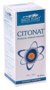 Citonat 150cpr Dacia Plant